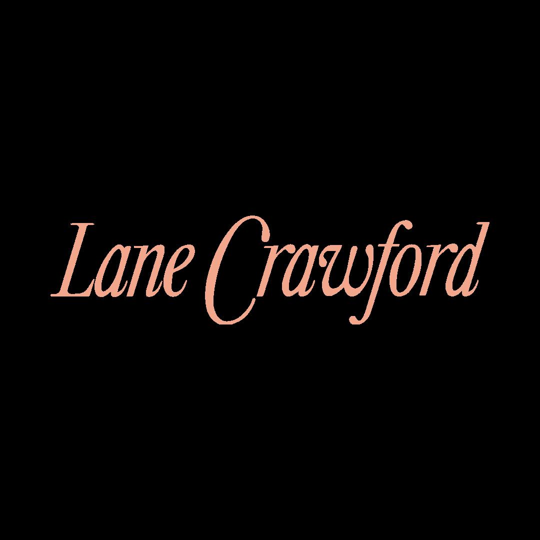 rpd-logo-lane-crawford