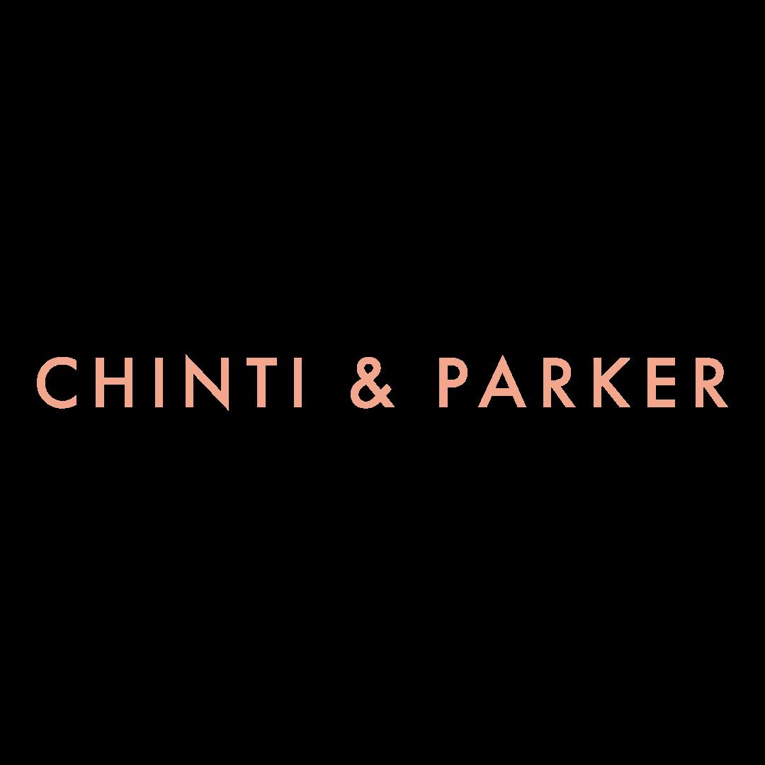 rpd-logo-cinti-parker
