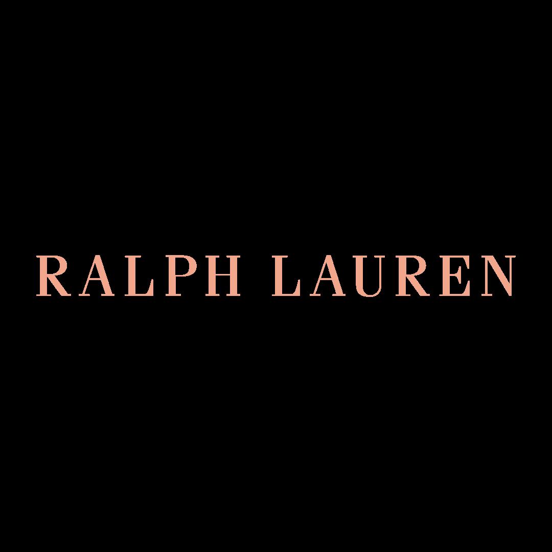 rpd-logo-ralph-lauren (1)