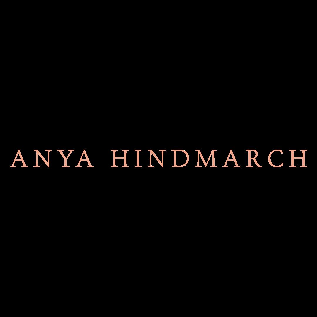 rpd-logo-anya-hindmarch