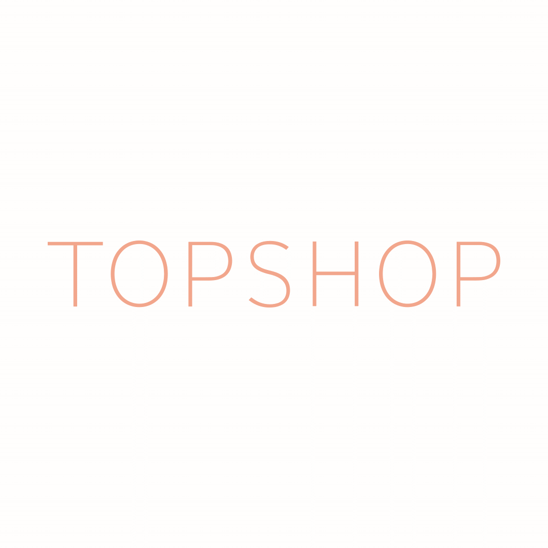 rpd-logo-topshop