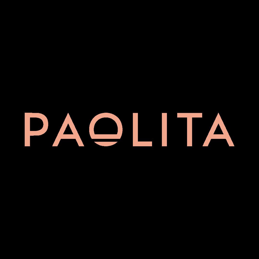 rpd-logo-paolita