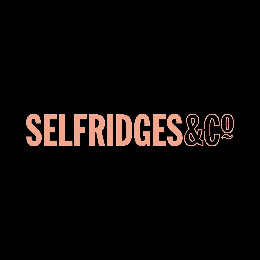 rpd-logo-selfridges