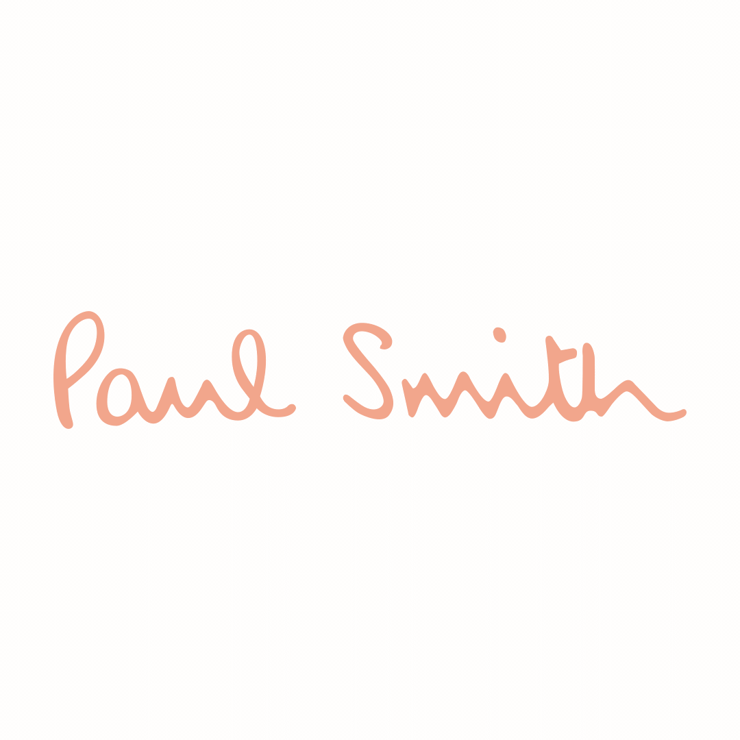 rpd-logo-paul-smith