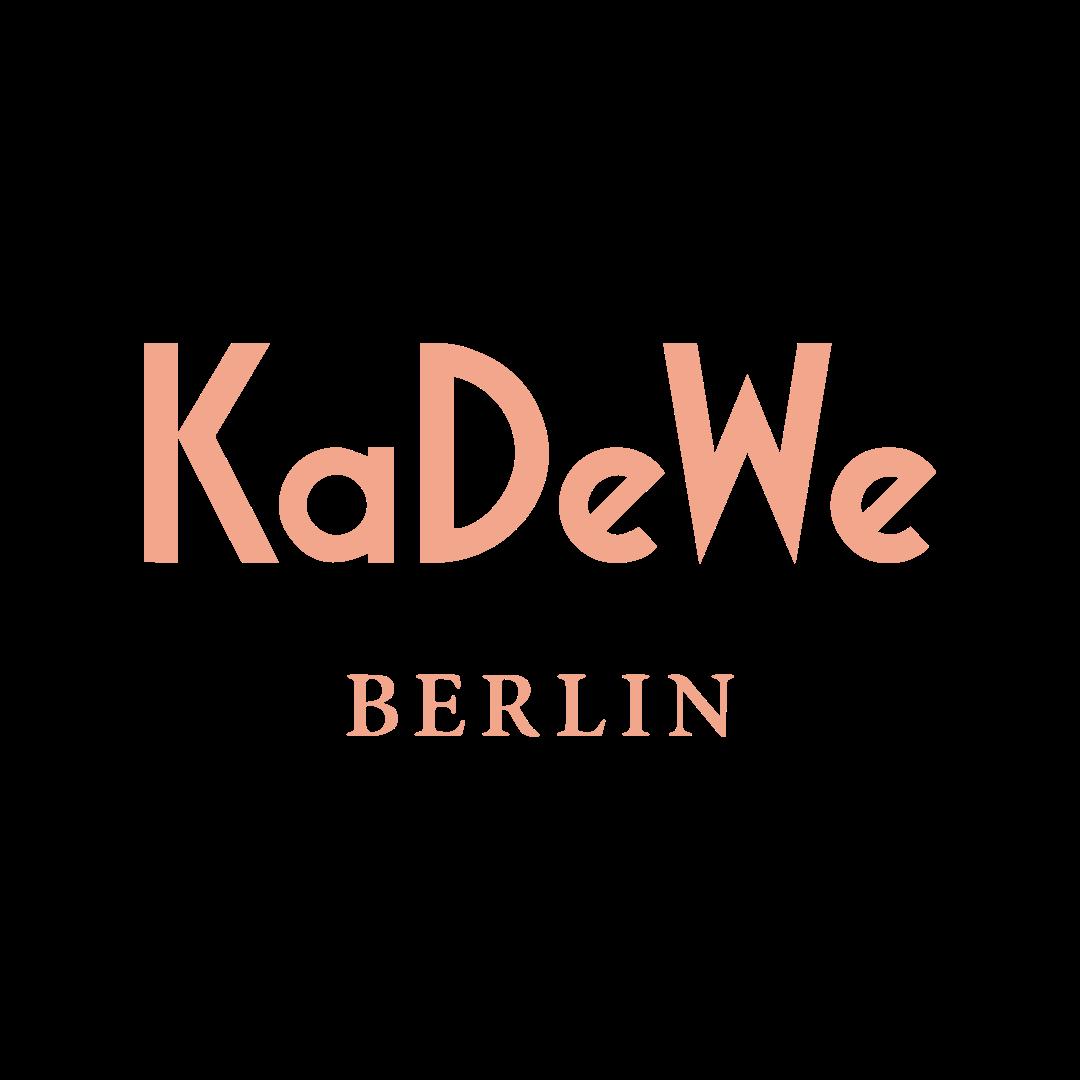 rpd-logo-kadewe